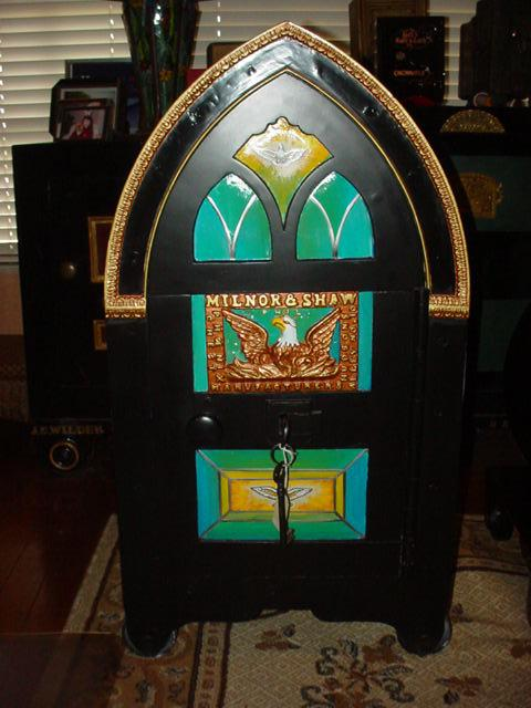 480_Milnor_and_shaw_cathedral_safe_001.jpg